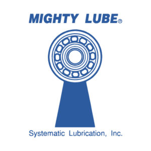 Mighty Lube Systematic Lubrication, Inc.