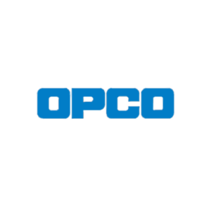 OPCO Lubrication Systems, Inc.